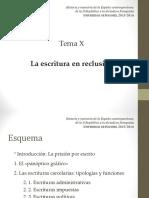 12_Historia-Franquismo