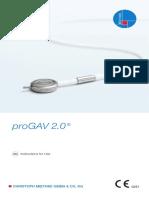 proGAV2.0_TA013871_SOP-AIC-5001399