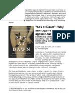 Sex-at-Dawn
