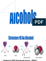 alcohol 1023