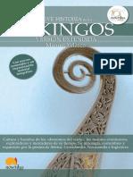 Breve-Historia-de-Los-Vikingos.pdf