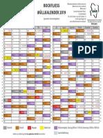 2019Muellabfuhr.pdf