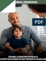 Apostila Teoria Construtivista e Construcionista Em Terapia Familiar 7 (1)