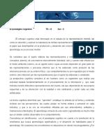 5987208-PARADIGMA-COGNITIVO-I.doc