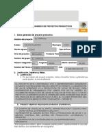 130723238-Proyecto-Vaca-Lechera-El-Carrizal-2010.doc
