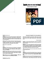 vigilia_familias.pdf