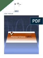 MeterView_SEC_UM_V1.02_ENG.pdf