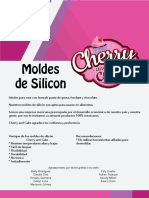 MoldesDeSilicon (2) 22
