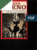 2004 - Gustavo Bueno - La vuelta a la caverna. Terrorismo, Guerra y Globalización. Ediciones B (completo).pdf