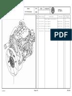 339611792-Catalogo-de-pecas-VW-13-190-e-15-190-Advantech-pdf.pdf