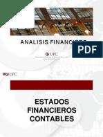 analis_financiero_UPC
