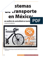 Sistemas de Transporte en Mexico.pdf