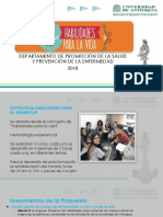 2018 INFORME GENERAL- Habilidades para la vida.pptx