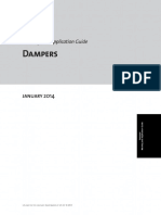 ULMarkeingApplicationGuide Dampers