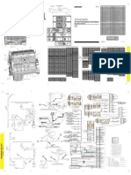 DIAG C13.pdf