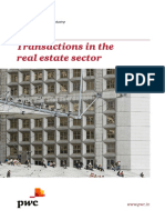 transactions-in-the-real-estate-sector.pdf