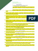 Temario Infomática A1 2013
