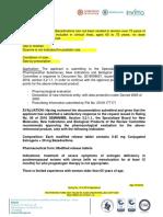 Duavive Acta.docx