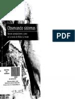 283459575-Farias-Ignacio-Observando-Sistemas-Nuevas-Apropiacones-y-Usos-de-La-Teoria-de-Niklas-Luhmann.pdf