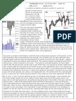 ES060717-1.pdf