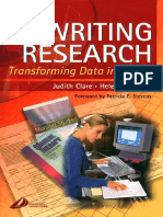 WritingResearch.pdf
