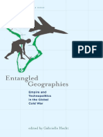 [Gabrielle_Hecht]_Entangled_Geographies_Empire_an(BookSee.org).pdf
