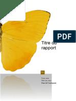 Titre du rapport.docx