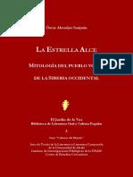 La Estrella Alce. Mitología del pueblo Vogul de la Siberia occidental.pdf