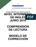 Ing Ni Cl Jun2016 Corrector