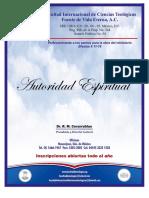 Autoridad Espiritual 1 (1)