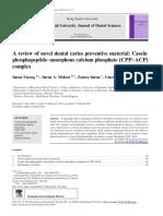 cazeina CPP review.pdf