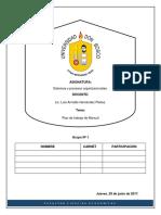 Plan de Manual Administrativo FINAL V1.0