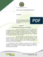 TCC - Alvenaria Estrutural Com Bloco Cer Mico Andr - Cl Iser