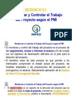 Clase-01-Monitorear-y-Controlar-el-Trabajo-del-Proyecto-según-el-PMI.pptx