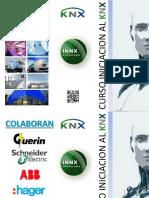 Curso KNX.pdf
