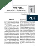 CAP_01_CONSIDERACIONES_MORFOLOGICAS_SOBRE_EL_APARATO_RESPIRATORIO.pdf