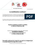 tract AG 21102010