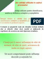 Curs 7 ICP 2002 QFD[Final]