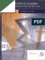101-problems-in-algebra.pdf