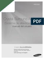 HW-D350-SPA-IB_0211.pdf