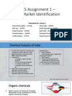 Top 100 Chemical Companies | Chemical Industry | Price Of Oil