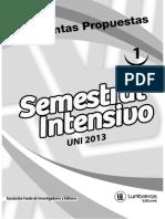 sin_2013_rm_01.pdf