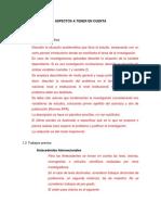 plan de tesis.docx