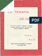 263284377-La-Terapia-de-Dios.pdf