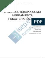 282418456-La-Musicoterapia-Como-Herramienta-Psicoterapeutica-pdf.pdf