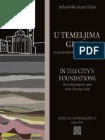 U_TEMELJIMA_GRADA_IZ_ARHEOLOSKIH_SLOJEVA.pdf