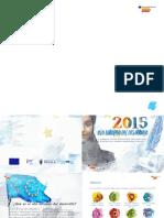 folleto desarrollo definitivo 2 nuevo.pdf