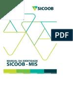 DocGo.net-MIV - Manual de Identidade Visual Do Sicoob