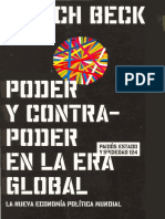 Beck-2004-Poder-y-Contra-Poder-Beck.pdf