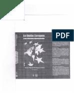 La_Politica_Exterior_de_la_Union_Europea-BRICS.pdf